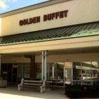 Golden Buffet, Phoenixville.