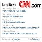 CNN's 19464 news feed.