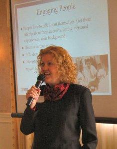 Carol-Anne Minski
