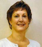 Dr. Carol Henwood.