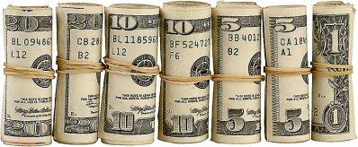 20090325-dollarbillrolls-clipartcom
