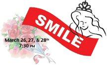 20090326-smileposter-pottsgrovehigh