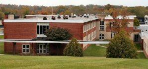 Pottsgrove High School