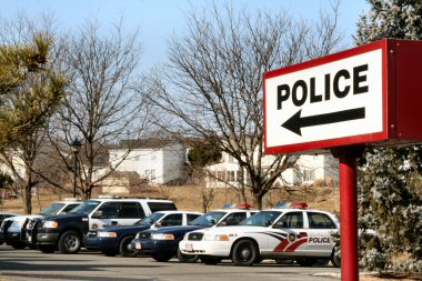 Lower Pottsgrove's polce force could grow with the help of a federal grant.