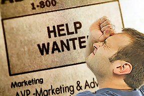 20090403-helpwanted-clipartcom