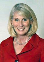 Gail Warner.