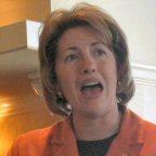 Jill Michal