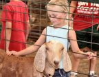 20100813-CreameryPA-Montco4HFair (35Edit)